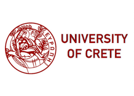 University of Crete, Greece